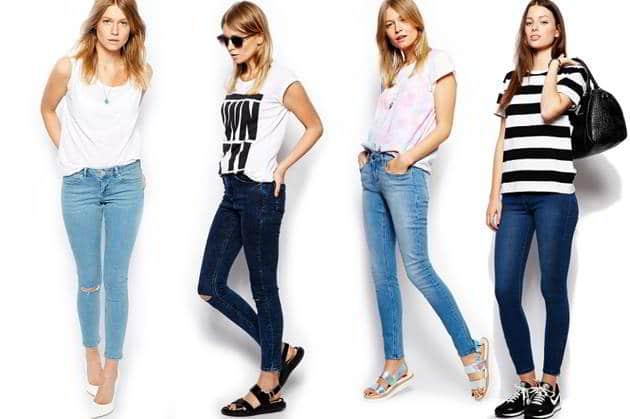 modeli-skinny-jeans-28