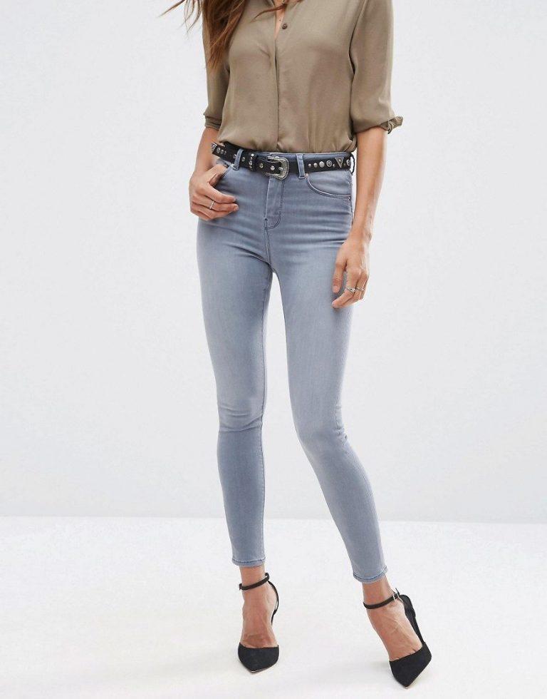 modeli-skinny-jeans-29
