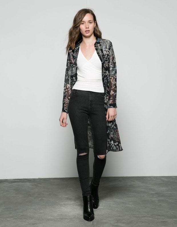 modeli-skinny-jeans-4