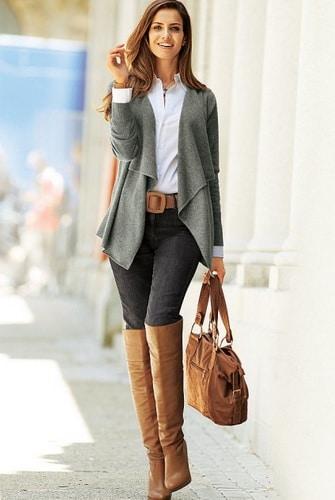 modeli-skinny-jeans-6