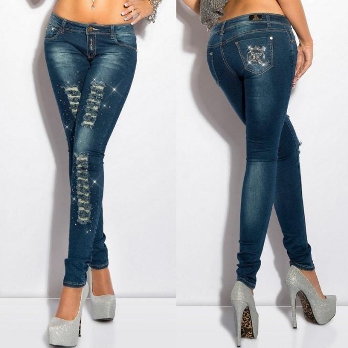 modeli-skinny-jeans-7