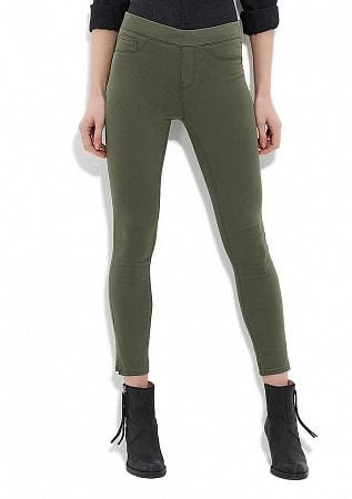 modeli-skinny-jeans-9