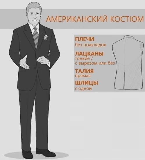 modnye-muzhskie-kostyumy-30