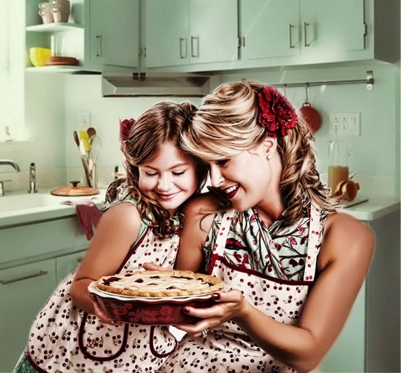 mother_and_daughter-27