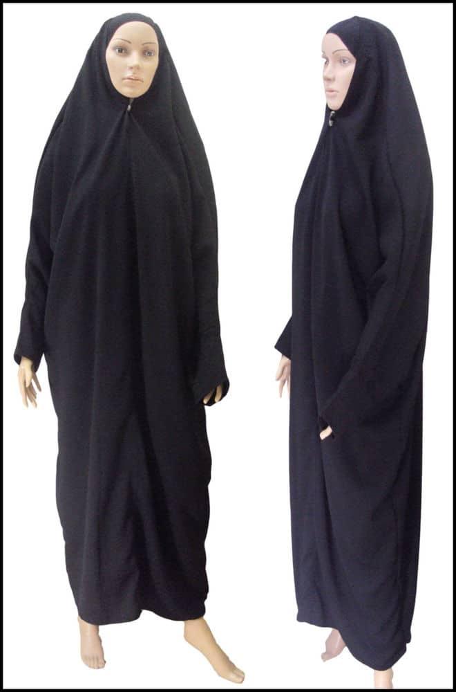 naryadnye-i-domashnie-musulmanskie-platya-25