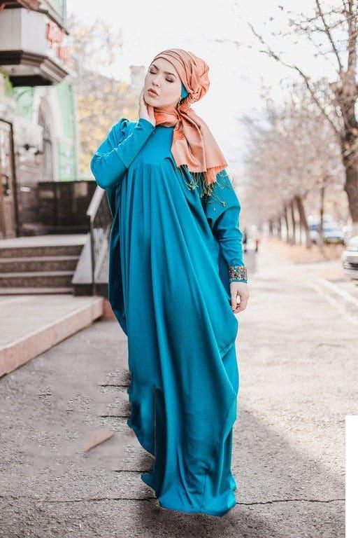 naryadnye-i-domashnie-musulmanskie-platya-28
