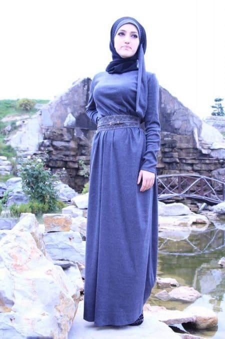 naryadnye-i-domashnie-musulmanskie-platya-86