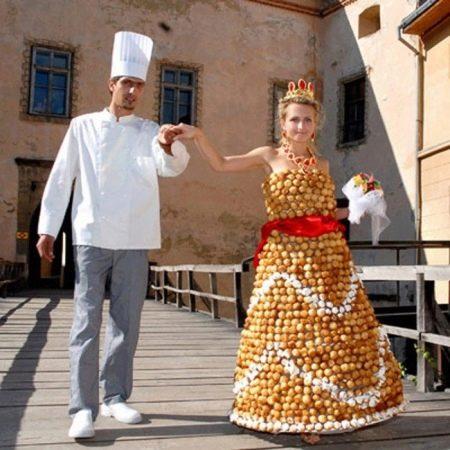 neobychnye-svadebnye-platya-13