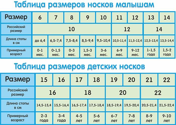 noski-size-2