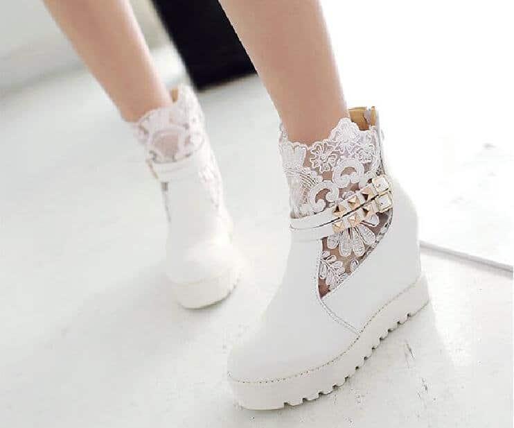 obuvj-venchanie-2