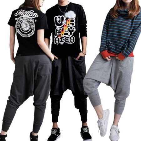 odezhda-v-stile-hip-hop-12