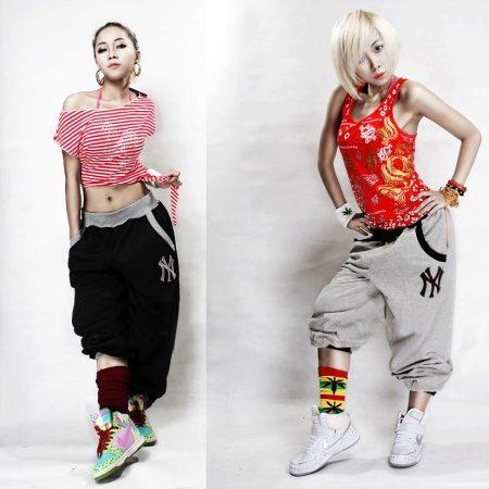 odezhda-v-stile-hip-hop-28