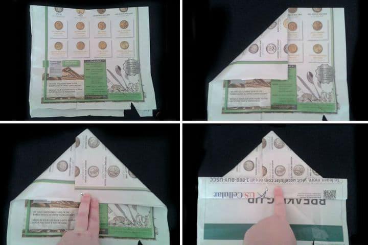 origami-pilotka-iz-bumagi-10