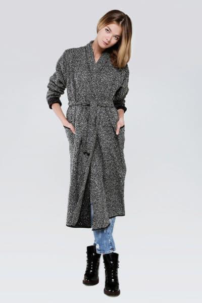 palto-halat-18-400x600