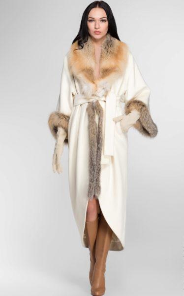 palto-halat-24-374x600