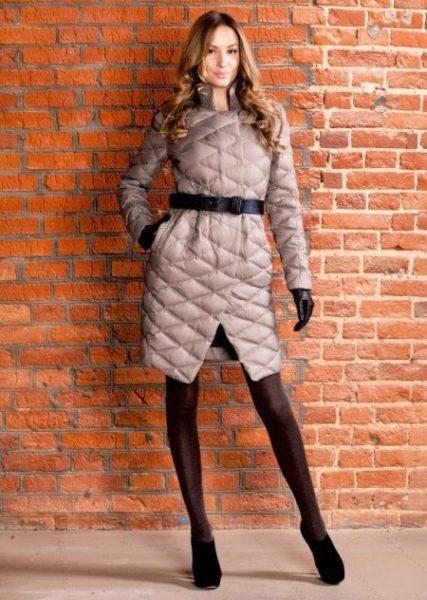 palto-halat-26-427x600