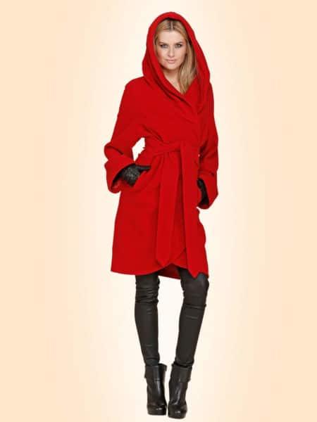 palto-halat-28-450x600