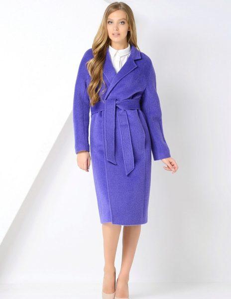 palto-halat-31-464x600