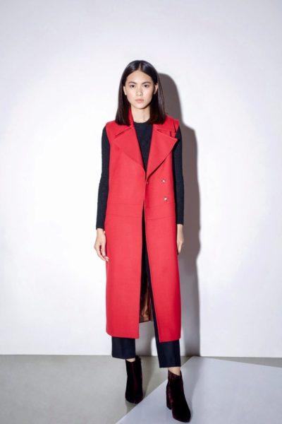 palto-halat-33-400x600