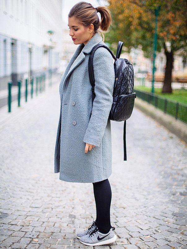 palto-s-krossovkami-7