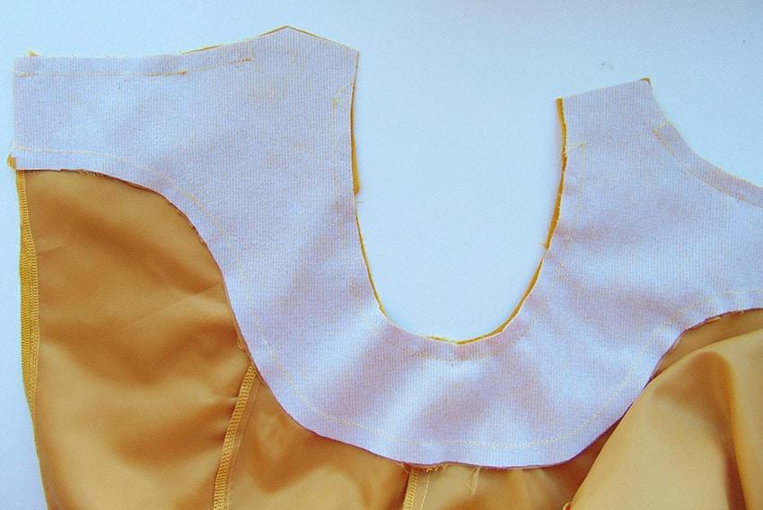 plate-futlyar-13