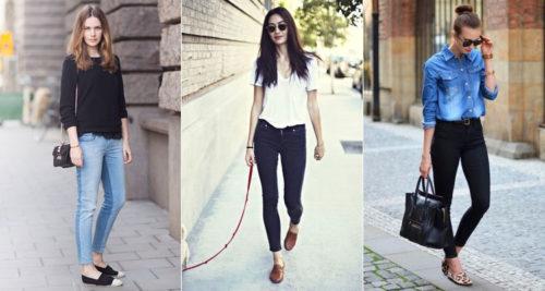 rascvetka-skinny-jeans-1-500x267