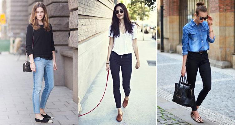 rascvetka-skinny-jeans-1
