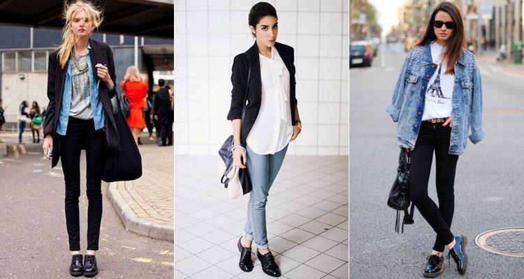 rascvetka-skinny-jeans-2