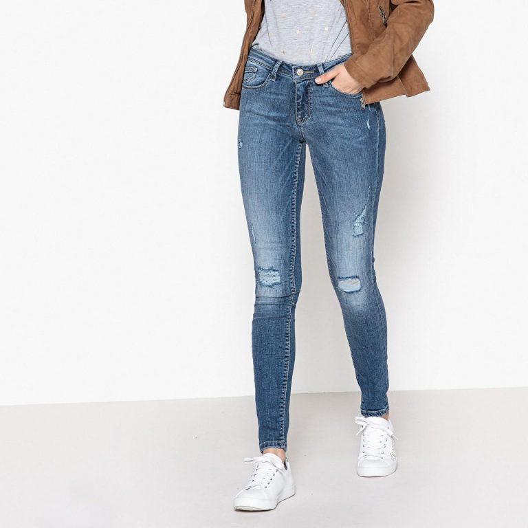 rascvetka-skinny-jeans-3