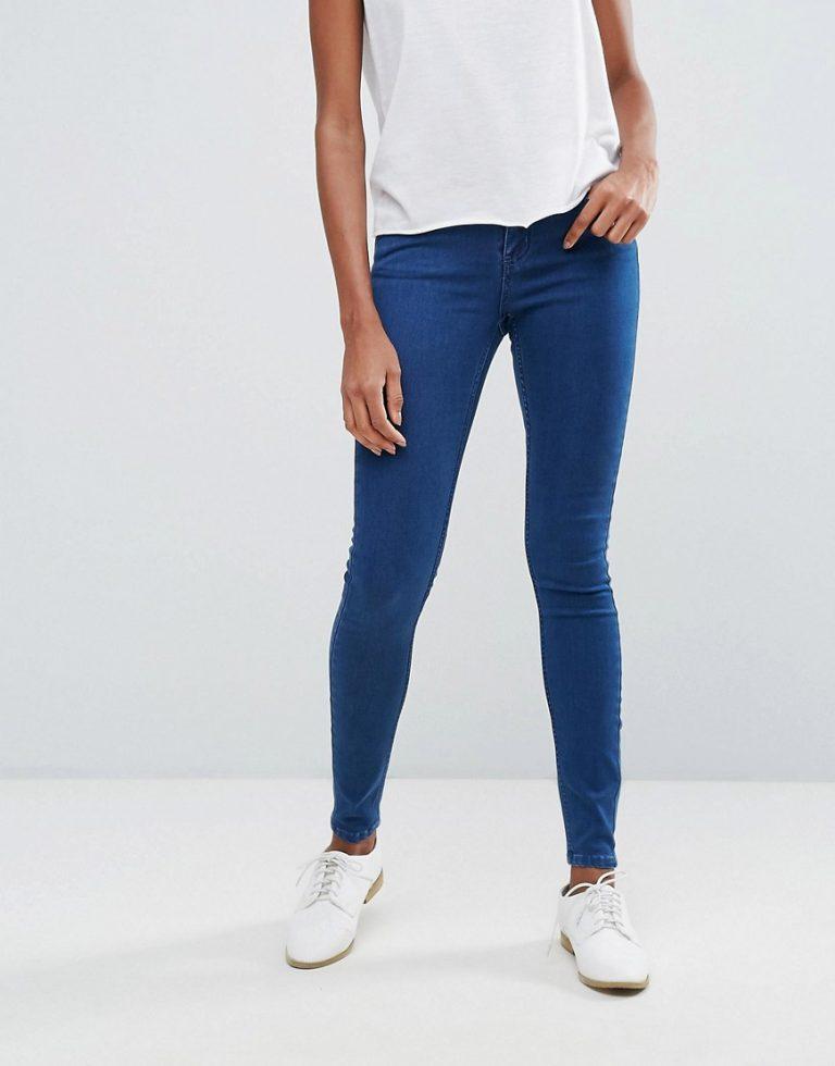 rascvetka-skinny-jeans-5