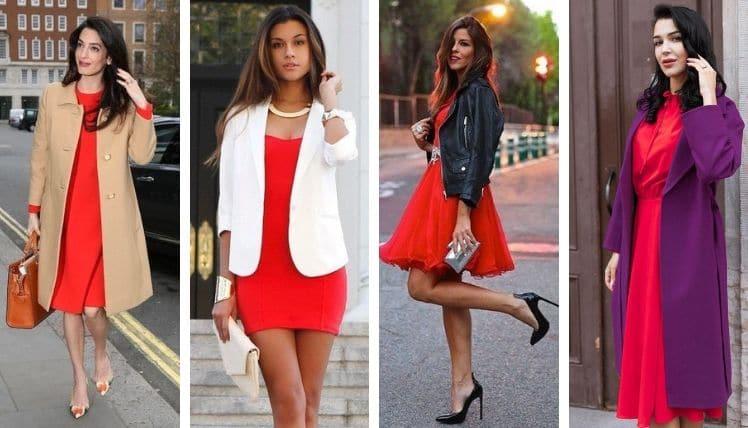 red_dress-11