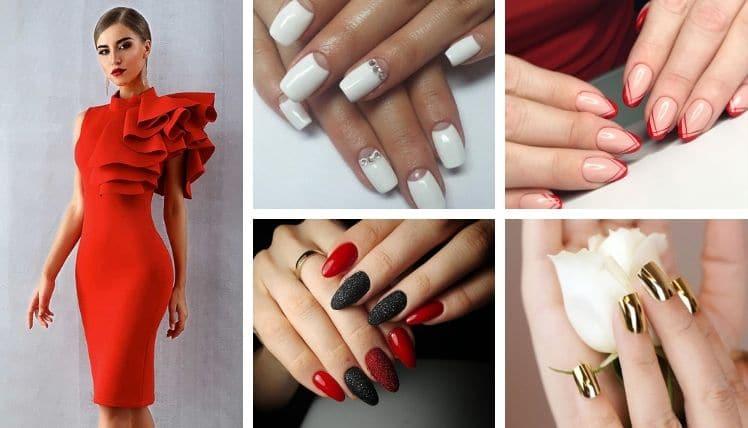 red_dress-6