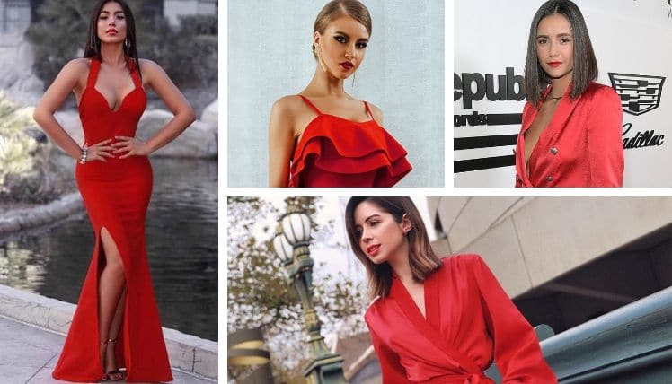 red_dress-7
