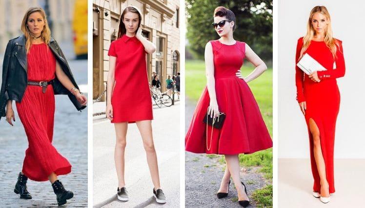 red_dress-9