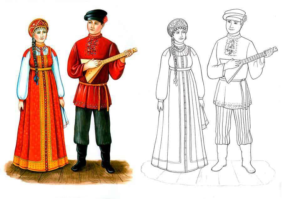 russkij-narodnyj-russkij-kostyum-2