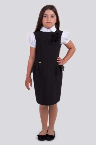 shkolnaya-forma-tyulpan-4-683x1024-1-333x500