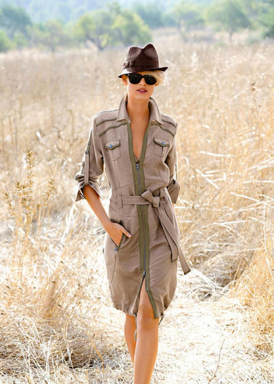 varianti_safari_stilj-18