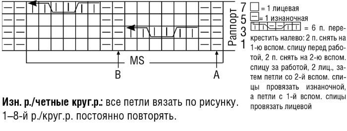 vyazanye-detskie-shapki-spitsami-22