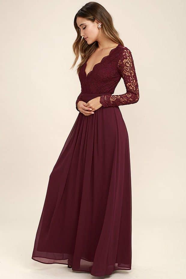 3b8485465828db0cc0edd8f41f3acf10-lace-maxi-dresses-chiffon-bridesmaid-dresses