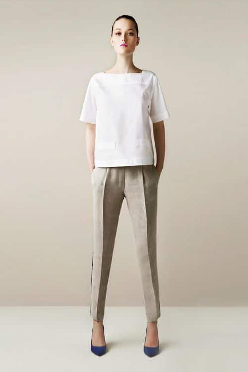 CHto-nadet-v-stile-minimalizm-1