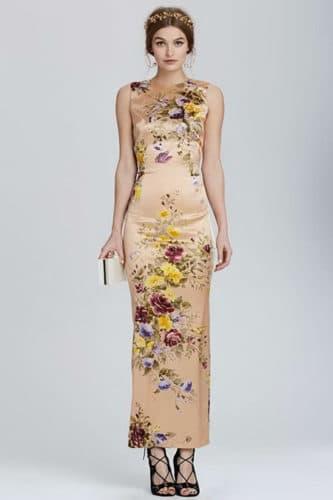 Dolce-Gabbana-333x500