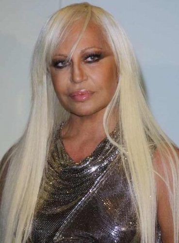 Donatella-Versace-369x500