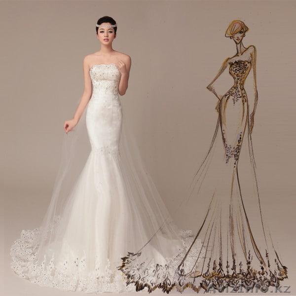 Fason-svadebnogo-platya