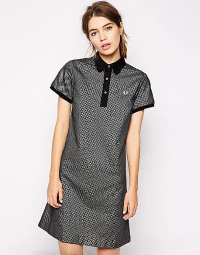 Fred-Perry-392x500