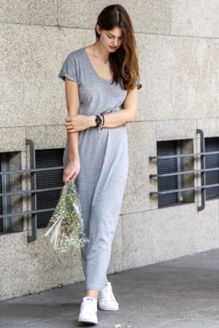 Grey_Dress_White_Sneakers-4-1024x1536-640x480