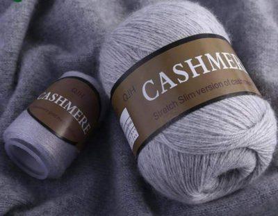 Kashemir-3-768x597-1-400x311