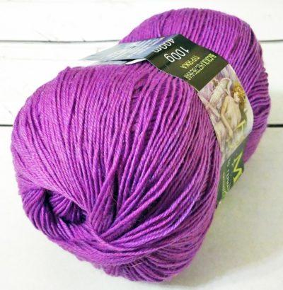 Kolor-Siti-Muza--400x410
