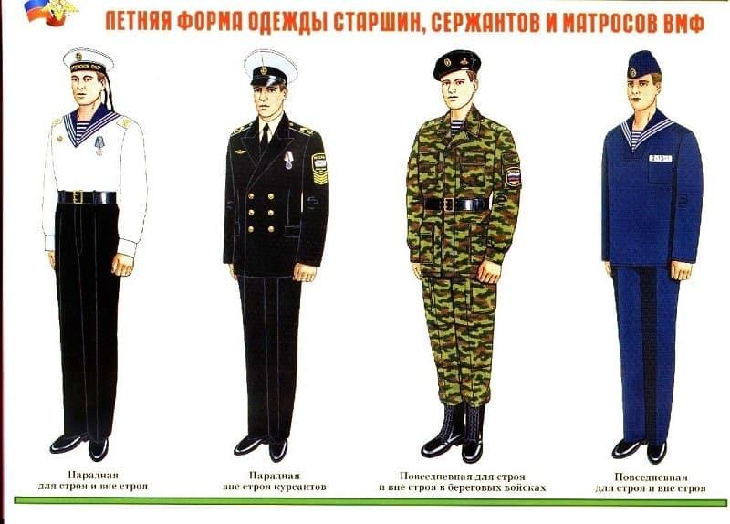 Letnaya-forma-dlya-VMF