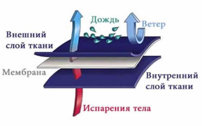 Membrannaya-odezhda-i-ee-osobennosti-768x479-1