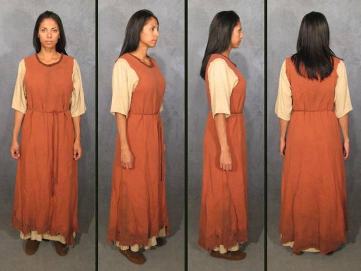 Moda-17-veka